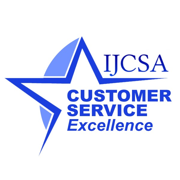International Janitorial Cleaning Services Association Customer