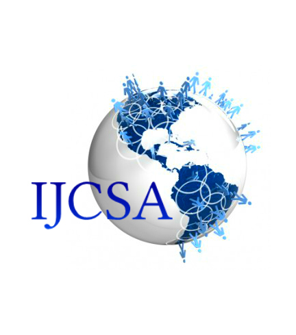 International Janitorial Cleaning Services Association - About Us