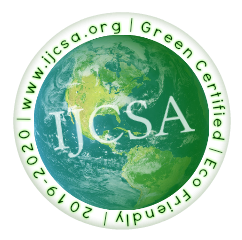 International Janitorial Cleaning Services Association - Green
